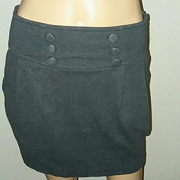 Forever 21 Dresses & Skirts - XXI Skirt